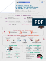 INFO PGN 2022 (1)