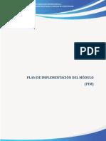 1 FORMATO_PIM_EXPLICADO DOCENTE