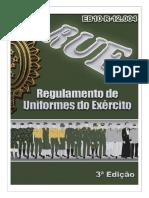 PORTARIAS-DE-ATUALIZACAO-DO-RUE-3-EDICAO