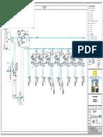 Qb4-XFS01-01@01-E P_ID WFI