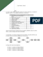 Caso Práctico_Clase 6_Hernando Romero