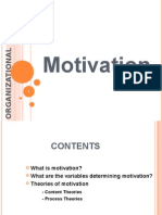workmotivation