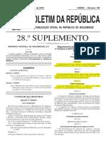 Decreto 53. 2015 RAVTPIT -