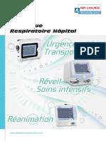 Catálogo CPAP (Fr)
