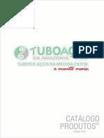 Catalogo-Tuboacos