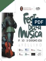 Opuscolo_Festa_Musica_2021