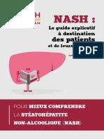 Guide-explicatif-NASH-FR