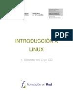 M1 Ubuntu v0