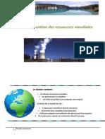 Dossier Ressources TDB