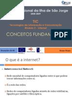 2-1_-_Conceitos_fundamentais