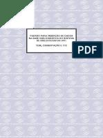 Pergamum-uff_catalogacao-Manual-Tese-Dissertacao-TCC