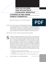 CATOLICISMO_NEW_AGE_NUMA_COMUNIDADE_NEO-ESOTERICA_