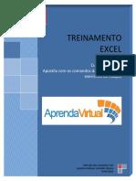 Apostila-Excel-Aprenda-Virtual-oficial