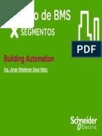 Catalogo_BA_-_SEGMENTOS[1]