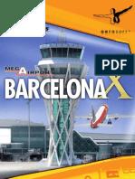 Manual_Barcelona_dt_engl_span