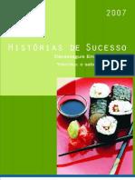 Estudo de Caso_YAKINIKU_ O SABOR DO SUCESSO