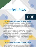 PBS-POS