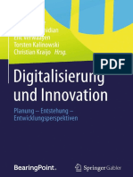2013_Book_DigitalisierungUndInnovation