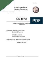 OmBPM_ver_0.6