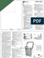 00177-06-2017 Drentech Compact e Double_restyling