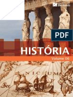 Historia Volume 6