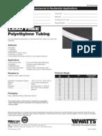 ES-PolyTubing
