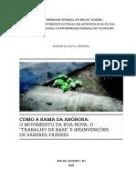 2020-04-25 - Dissertação Versão Final_revisada