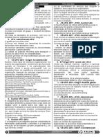 14_alex_7-Processos e qualidade - UFG_exercicios-1