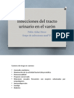 ITU-varon (1)