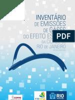 inventario_emissoes_rj