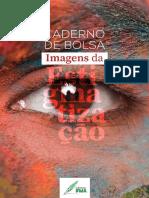 4. Imagens-estigmatizacão