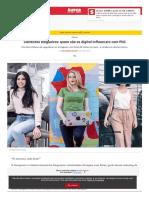 Cientistas blogueiras_ quem são as digital influencers com PhD _ Super