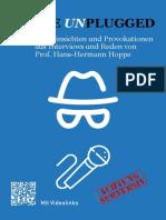 Hoppe Uunplugged-german-2021