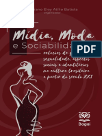 6. Mídia, Moda e Sociabilidades - Editora BAGAI