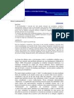 TERAPIA_COGNITIVA_CONSTRUTIVISTA(1)