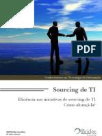 43_Sourcing_TI___Eficiencia_Sourcing_001