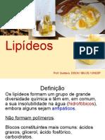 2-lipideos