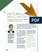 Articulo_CR