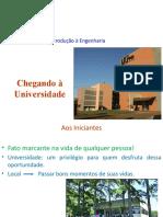 chegando-universidade (1)