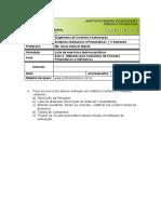Aula 4 - Métodos para Comandos de Circuitos Pneumáticos e Hidráulicos-LEV2