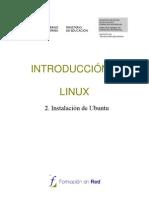 M2_Ubuntu_v1