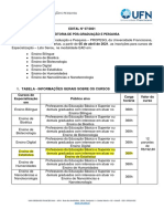 EDITAL N 07 2021 EAD (1)