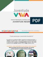JUVENTUDE_VIVA_CEUS