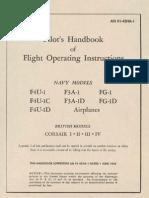 F4U1 Pilots handbook FOI 1944pdf