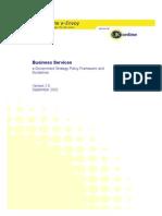 business_services_v2