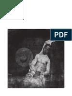 Chrsitiane Silveira - O Mundo e Os Mundos Da Arte de Arthur C. Danto - Uma Teoria Filosófica Em Dois Tempos