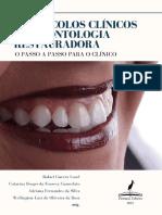eBook Dentistica Legal Atual