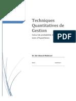 TQG_Probabilité_et_inférence