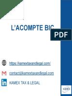 L_ACOMPTE_BIC_1627509945