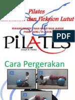 PP PLATES G
